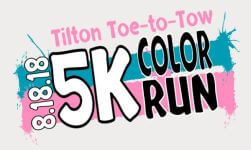 2018-tilton-toe-to-tow-5k-registration-page