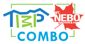 2020-timp-and-mt-nebo-combo-registration-page