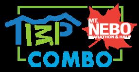 Timp & Mt. Nebo Combo