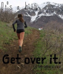 2014-timp-shadow-5k-registration-page