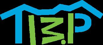 2020-timpanogos-virtual-half-marathon-and-5k-registration-page