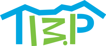 Timpanogos VIRTUAL Half Marathon & 5K registration logo