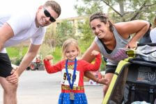 2017-tip-top-run-registration-page