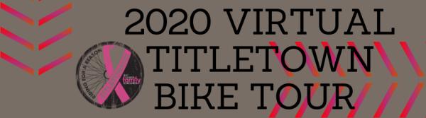 Titletown Bike Tour-12243-titletown-bike-tour-registration-page