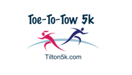 2017-toe-to-tow-5k-walkrun-registration-page