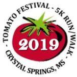 2019-tomato-festival-5k-registration-page