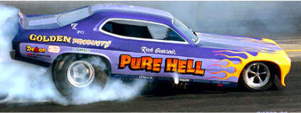 2021-top-alcohol-funny-car-registration-page