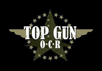 2021-top-gun-ocr-registration-page