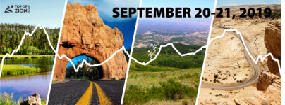2018-top-of-zion-national-parks-relay-registration-page