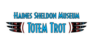 2019-totem-trot-registration-page