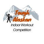 Tough Alaskan registration logo