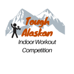 2018-tough-alaskan-registration-page