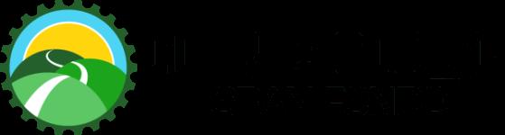 Tour de Coulee registration logo