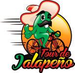 2017-tour-de-jalapeno-race-and-tours-registration-page
