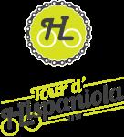 2015-tour-of-hispaniola-registration-page