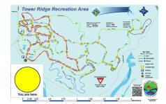 2019-tower-ridge-10k-registration-page