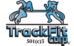 2018-track-fit-youthopenmasters-registration-page