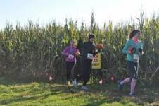 2016-track-or-treat-5k-race-registration-page