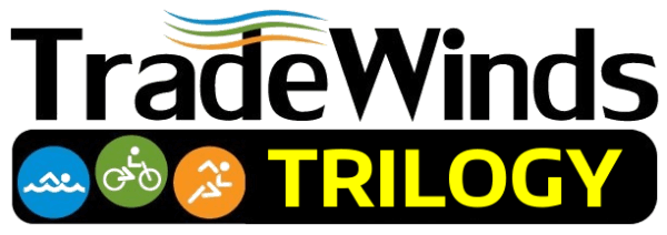 tradewinds trilogy 1 registration logo