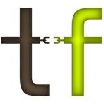 Traffick Free 5K Run Against Traffick registration logo