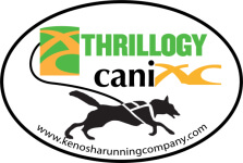 2021-trail-dog-distance-classic-registration-page