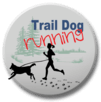 2017-trail-dog-running-registration-page