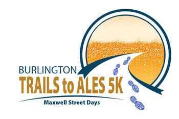2021-trails-and-ales-5k-registration-page