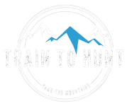 Train To Hunt Challenge Oregon registration logo