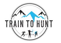 Train To Hunt National Championships registration logo
