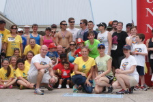 2016-trainers-choice-2nd-annual-spring-sprint-5k-and-2k-fun-run-registration-page