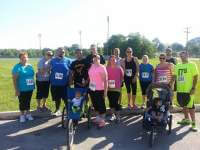 2016-transformation-weight-loss-5k-registration-page