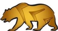Travis AFB Retiree Appreciation Day 5k Run / 3k Walk registration logo