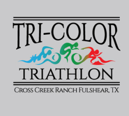 2020-tri-color-super-sprint-tridu-registration-page
