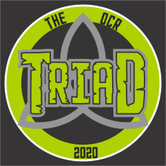 2020-triad-weekend-virtual-registration-page