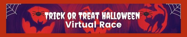 2021-trick-or-treat-halloween-virtual-race-2021-registration-page