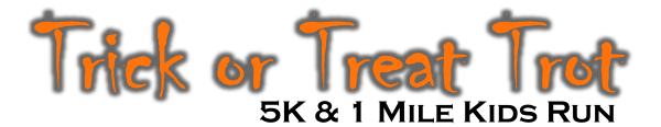 2018-trick-or-treat-trot-5k-brookhaven-registration-page
