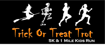 2017-trick-or-treat-trot-registration-page