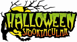 2015-trick-or-trot-2-mile-fun-run-registration-page
