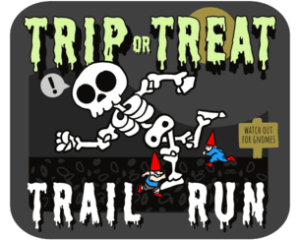 2021-trip-or-treat-registration-page