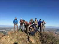 2017-troop-18-fundraiser-5k-1mile-fun-run-and-breakfast--registration-page