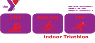 Try Melon Tri registration logo