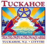 2016-tuckahoe-triathlon-duathlon-aquabike-registration-page
