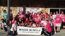 2017-tuff-enough-to-wear-pink-5k-registration-page