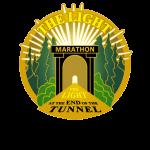 2020-tunnel-light-marathon-registration-page