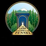 2019-tunnel-marathon-registration-page