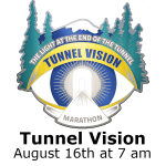 Tunnel Vision-12835-tunnel-vision-registration-page