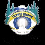 Tunnel Vision registration logo