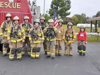 2021-tuppers-plains-volunteer-fire-department-5k-runwalk-registration-page