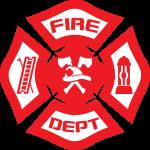 Tuppers Plains Volunteer Fire Department 5K Run/Walk registration logo