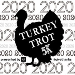 2020-turkey-trot-5k-presented-by-kjf-registration-page